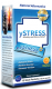 yStress - 12 Stick Packets