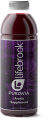 Aronia Supplement - 25.3 Ounces - Chokeberry Juice