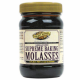 Golden Barrel Baking Molasses (16 oz)