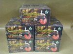 2-1 Classic Cafe Style Healthy Black Coffee with Ganoderma 10 boxes (20 pk/bx) - Free Shipping USA!