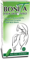 Bonita Hair, Skin, and Nails by Essential Source - 30 Softgels